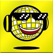 DISCORUN - Jump n Run Ecstasy!
