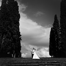 Wedding photographer Enrico Pezzaldi (enricopezzaldi). Photo of 13.09.2017