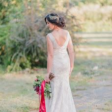 Wedding photographer Aleksey Bondar (bonalex). Photo of 01.02.2017