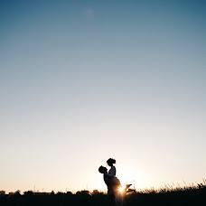 Wedding photographer Serafim Kryukov (serafimkrukov). Photo of 13.07.2015