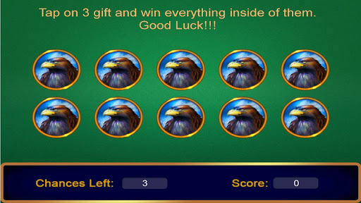 2018 Jackpot Slot Machine Game 1.10 screenshots 12