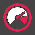 Ross Production Manager (RPM) icon