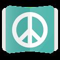 Postings (Craigslist Search App) download