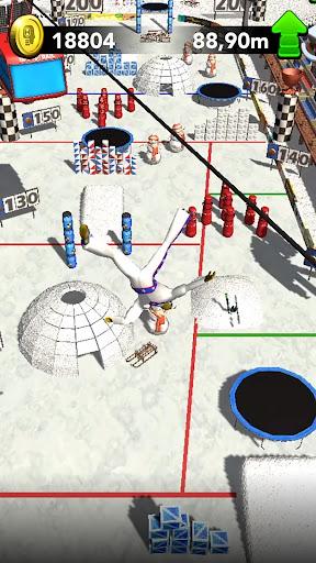 Ragdoll Car Crash screenshots 6