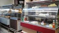 Khan Bakery Pastry & Sweet Shop photo 1