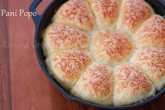 Photo: http://www.roxanashomebaking.com/pani-popo-recipe/
