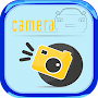 Car camera Carcorder APK icon