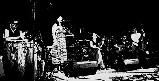 soiree-concert-groupe-adentro-l-arche-a-montpellier-samedi-4-octobre-2014-au-profit-de-handicap-mental