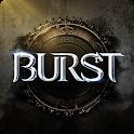 버스트 (BURST) icon