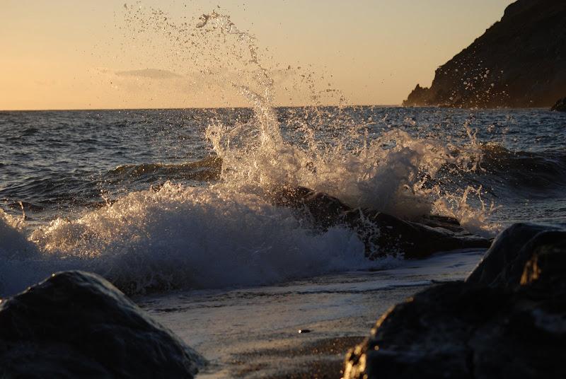 La forza dell'acqua di beatrice_maccelli