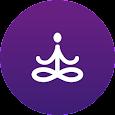 Yivana Meditación
