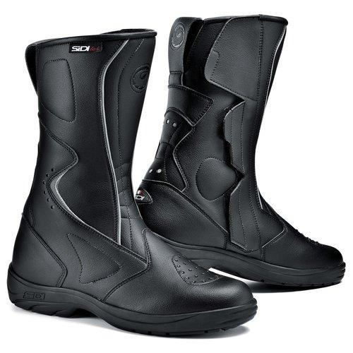 Alpinestars — Real Advice about Women's Motorcycle Gear by GearChic.com —  GearChic