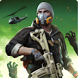 LAST DAY ALIVE (Unreleased) icon