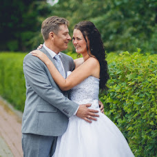 Wedding photographer Stas Mavrin (Smavrin). Photo of 12.08.2014