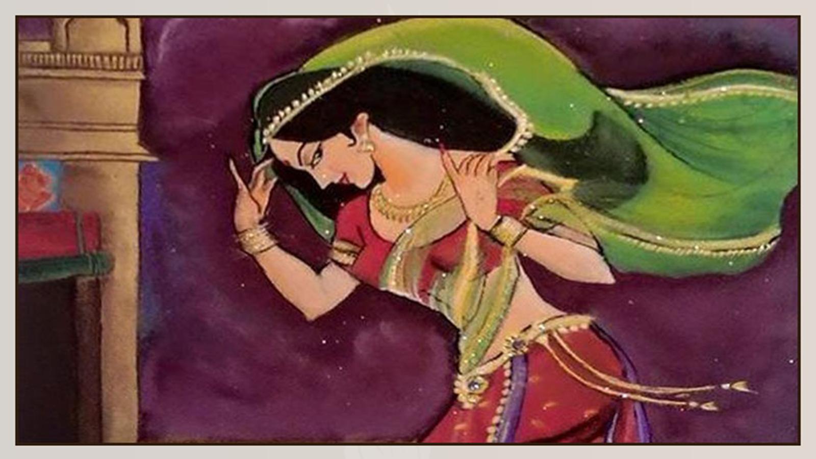 Poster design rangoli - Rangoli Designs Hd Screenshot