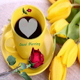 Love Good Morning apk