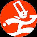 Khaye Jao icon