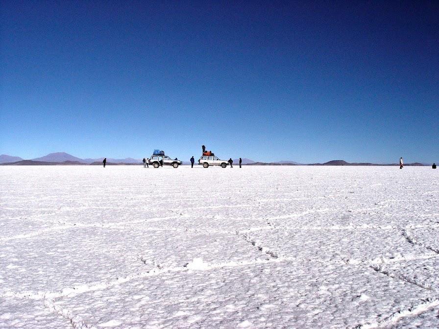 Visitar São Pedro de Atacama, um lugar inesquecível | Chile