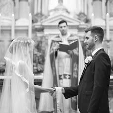 Wedding photographer Gyula Bezzeg (bezzeg). Photo of 21.06.2016