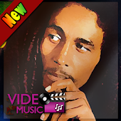 Bob Marley Full Album Song and HD Videos