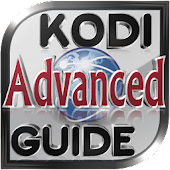 Kodi Guide 2:  Advanced