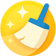 Cheetah Cleaner - Memory Boost icon