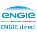 ENGIE direct icon