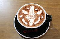 玩咖咖啡館
