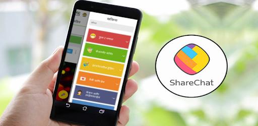 Descargar Sharechat Lite Whatsapp Status Videos Friends Para