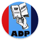 ADP Mobile