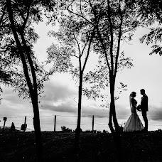 Wedding photographer Mihai Ruja (mrvisuals). Photo of 11.06.2017