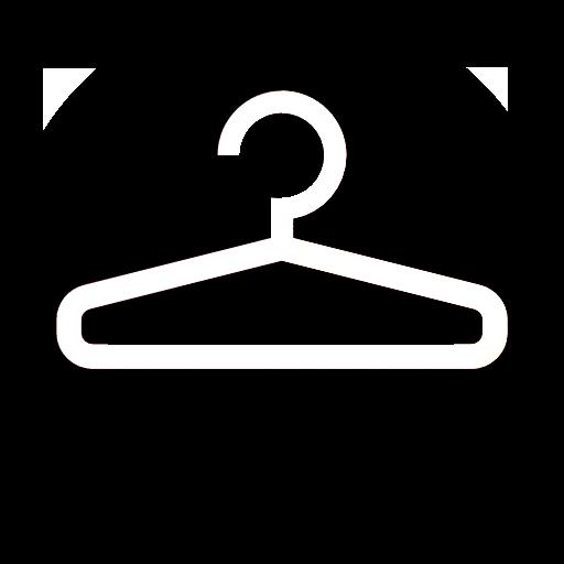 Sitim: Одежда