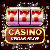 Casino slots online stor