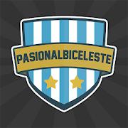 Pasión Albiceleste Argentina