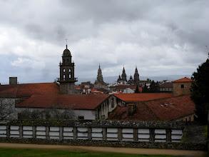 Photo: Stary mesto