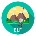 ELF Europe Life and Facts icon