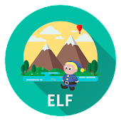 ELF Europe Life and Facts