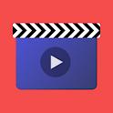 Movies Tube icon