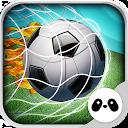 Soccer Flick mspo APK