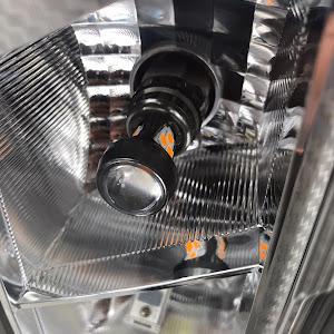 ムーヴカスタム LA150S RSのカスタム事例画像 hRさんの2018年10月17日23:51の投稿