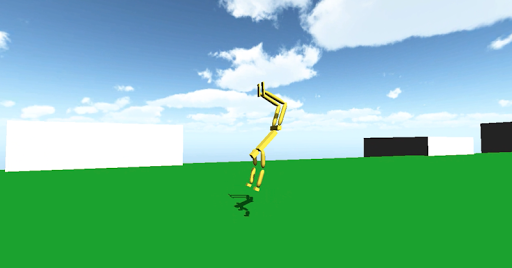 flip addict screenshots 2