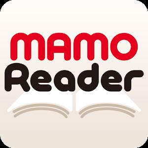 MAMO Reader