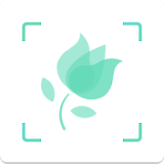 App Icon for 形色 - 拍照識花識別植物 App in Hong Kong Play Store