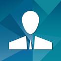 앱대리(고객용) - 대리운전, 탁송 전문  O2O서비스 icon
