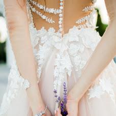 Wedding photographer Viktoriya Petrovich (VictoryPetrovich). Photo of 06.07.2017