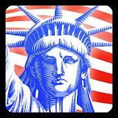 USA Citizenship Test 2015
