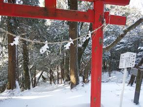 下に岩戸神社