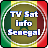 TV Sat Info Senegal