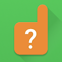 Sports Fan Quiz - NFL, NBA, MLB, NHL, FIFA, + icon