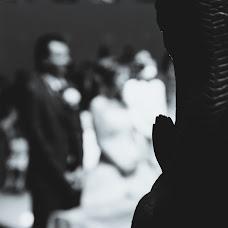 Wedding photographer Francesca Landi (landi). Photo of 27.11.2015